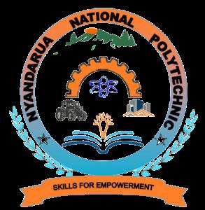 TNNP_New_Logo-removebg-preview